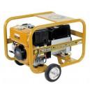 Generator Benza cu rezervor extins TRDS4300 CD