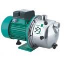 SGJ 600 - Pompa de suprafata din inox