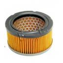 filtru de aer Robin - Subaru DY27D