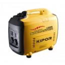 Generator digital Kipor IG2600