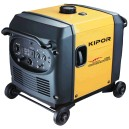 Generator digital Kipor IG3000