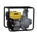 Motopompa apa curata Stager GP100