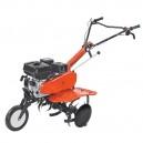 Motocultor Stager 1GX-85B