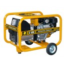 Generator Benza cu rezervor standard E4200