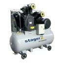 Compresor Stager 09W W-2.0/8