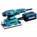Masini de slefuit alternative Makita BO3710