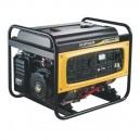 Generator benzina Kipor KGE 6500X3